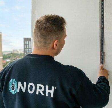 Elektriker jour i Skåne