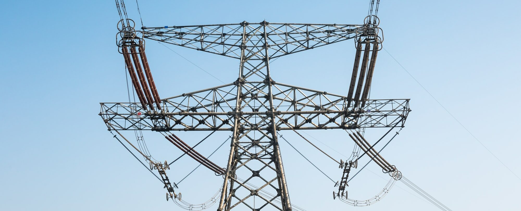 Elektriker Kristianstad; el tjänster till privatpersoner och företag